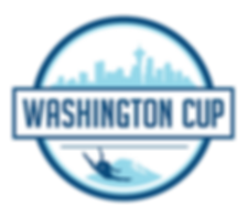 Washington_Cup_no_year.png
