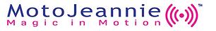 MotoJeannie-Logo-primary.png