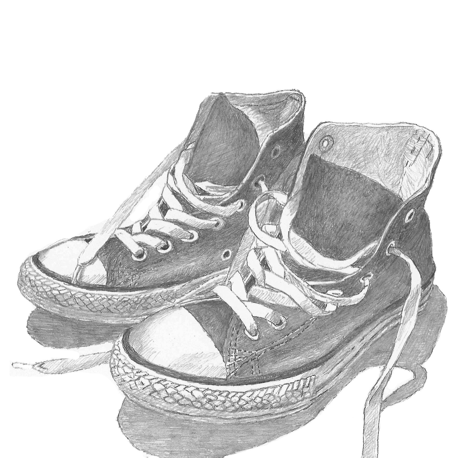 Forbilde sko s 30