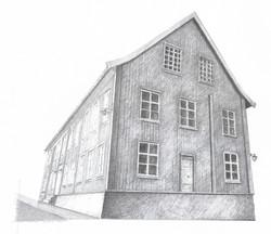 Forbilde hus s 22