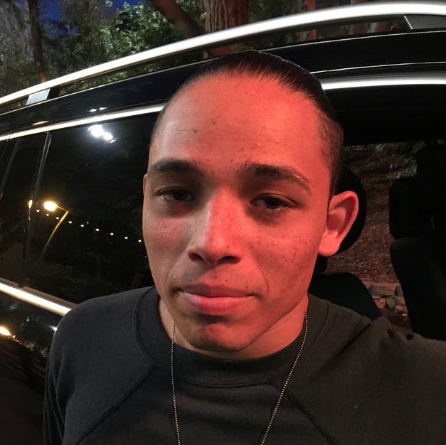 Anthony Ramos