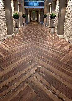 About Flooring Waterford Flooring Flooring Gallery