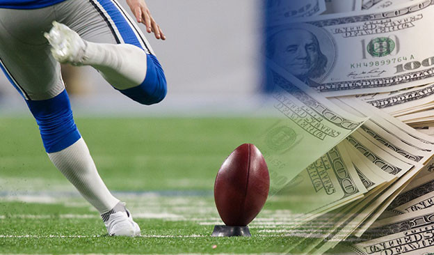 Is It Okay to Use Free Football Betting Tips?