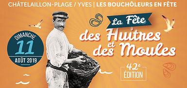2019-fete-des-boucholeurs_image_600x285.