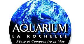 AquariumLaRochelle.jpg