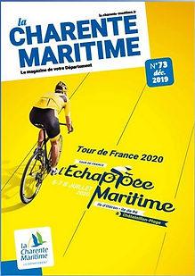 Mag charente maritime 73.JPG
