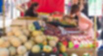 marché_Rochefort.jpg