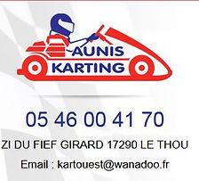 Aunis Karting.JPG