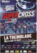 supercross la tremblade 2019.JPG