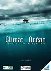 climat-ocean.jpg
