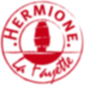 logo_rouge_detoure__097601500_1215_25022