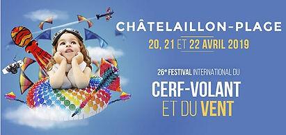 Festival Chatel 2019.JPG
