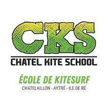 Chatel Kite School.jpg