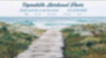 Sample webpage for Dependable Hardwood Floors