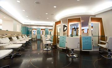 Rita-Hazan-Salon-pic-2.JPG.jpeg