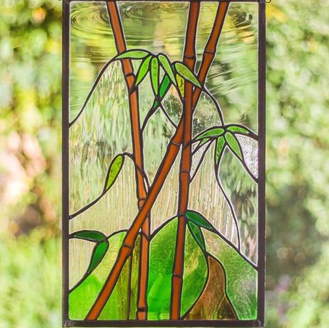 bamboo comission.jpg
