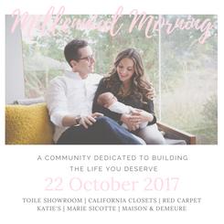 RETAIL LUXURY | EVENT