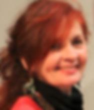 Catherine Le Provost.jpg