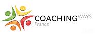 coaching ways.png