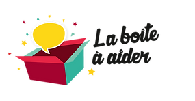 logo-la-boite-a-aider sans.com.png