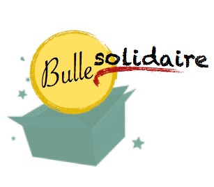 logo-bulle-solidaire(1).jpg