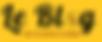 logo_de_la_boite_à_aider.png
