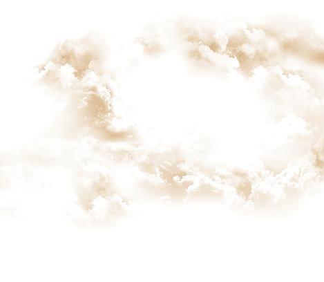 cloud yellow.png