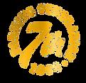 7th generation logo no back.png