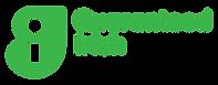 GI_Logo_No_Tagline.png