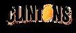 Clintons_Logo_RGB_Black_Tagline 1.png