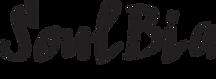 Black_Logo_280x_2x.png