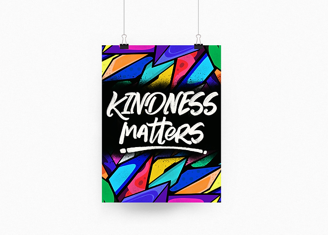 KINDNESS POSTER-01.png