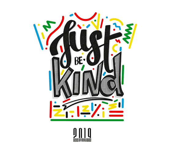 JUST BE KIND-01.png