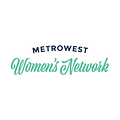 metrowwest-womens-network-logo.png