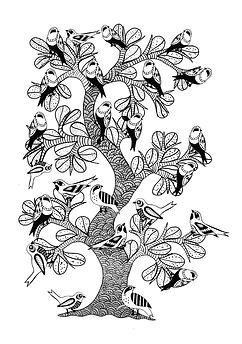 Artwork illustration-01.png