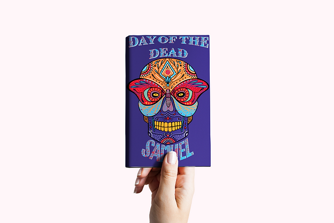 skull book cover.png