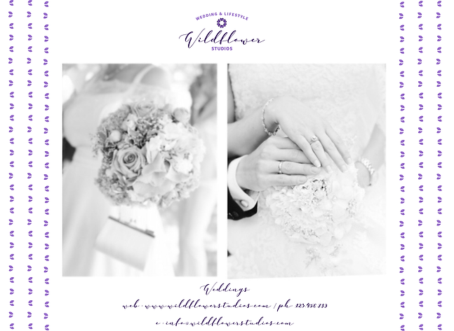 wedding Flyer-01-01.png