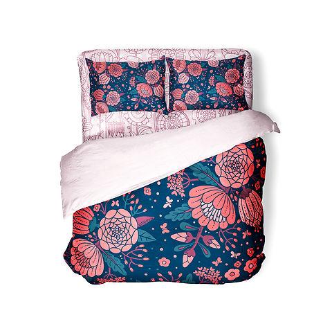 Bright Background beding.jpg