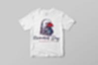 Tshirt EAGLE.png