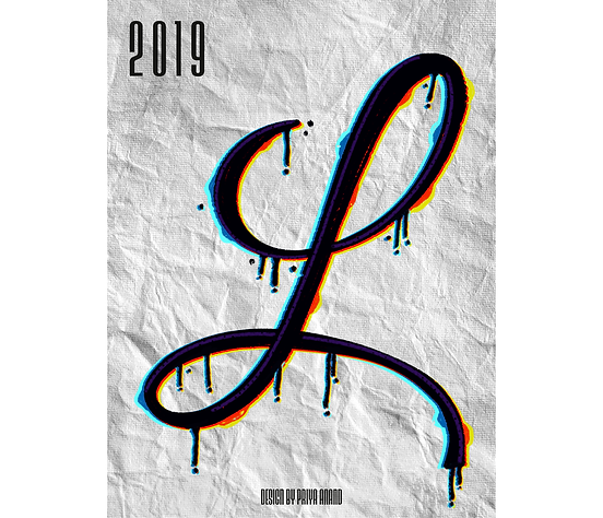 L TYPOGRAPHY-01.png