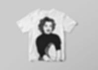 Tshirt MERLYN.png