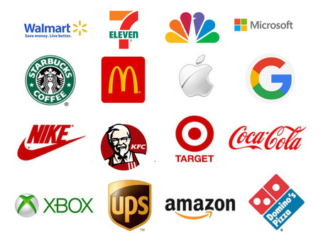 Questions to Ask Before Designing Your Logo