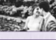 wedding booklet-01.png