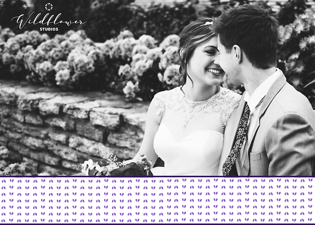 wedding booklet-01.png
