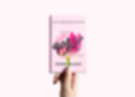 Tulips book cover-01.png