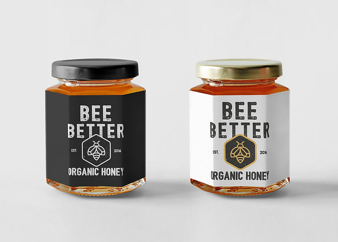 Honey Logo Mockup.jpg