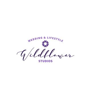 wedding square logo-01.png