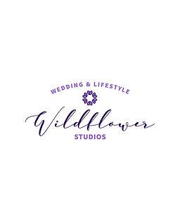 wedding square logo-01_edited.jpg
