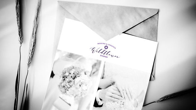 wedding invite card-01.png