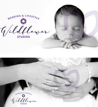 logo-mockup-01_edited.jpg
